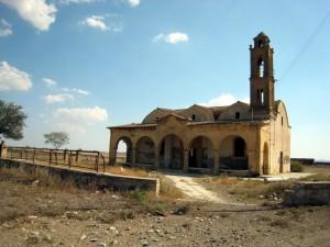 Kipr motherland Spiridon 1
