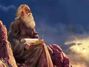 profetasbiblicos_136008745705_0
